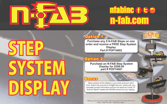 FabPromos-Optimized