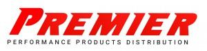 Premier Performance Products Distribution