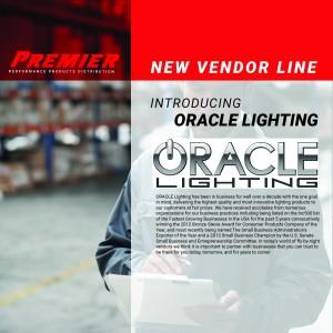 Oracle lighting announcment-01
