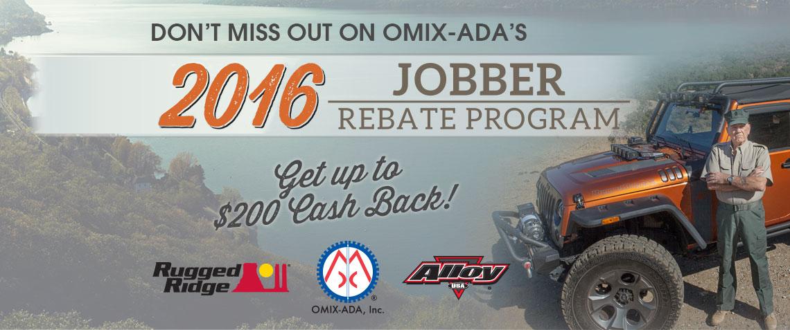 2016-Jobber-Rebate-1140x477