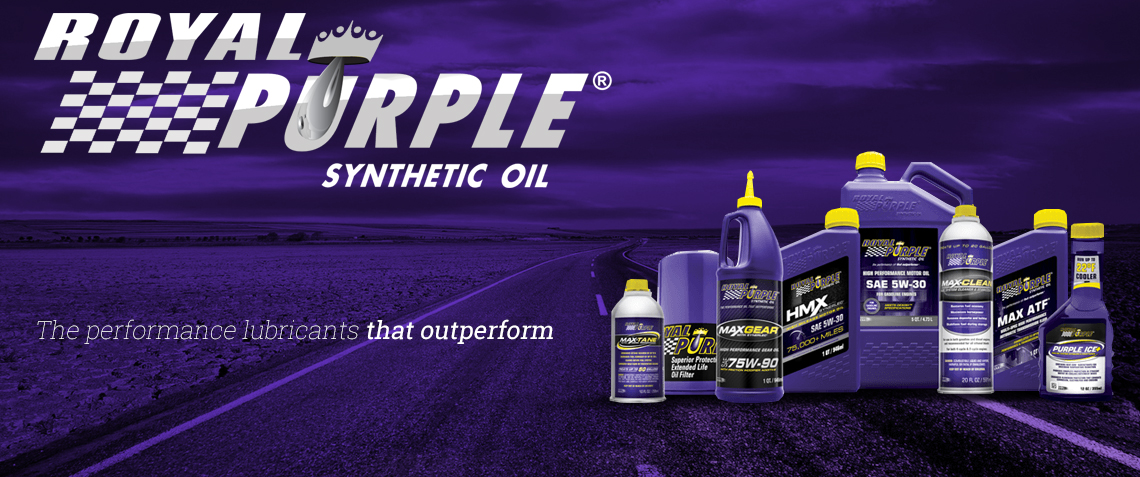 RoyalPurple1140x477-1
