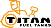 Tested: Titan Fuel Tanks Super Series 65 Gallon Tank