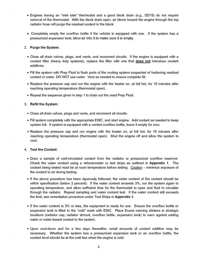 Evans General Installation Booklet 19Jan15_Page_4
