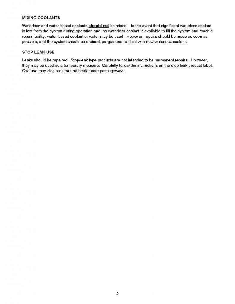 Evans General Installation Booklet 19Jan15_Page_5