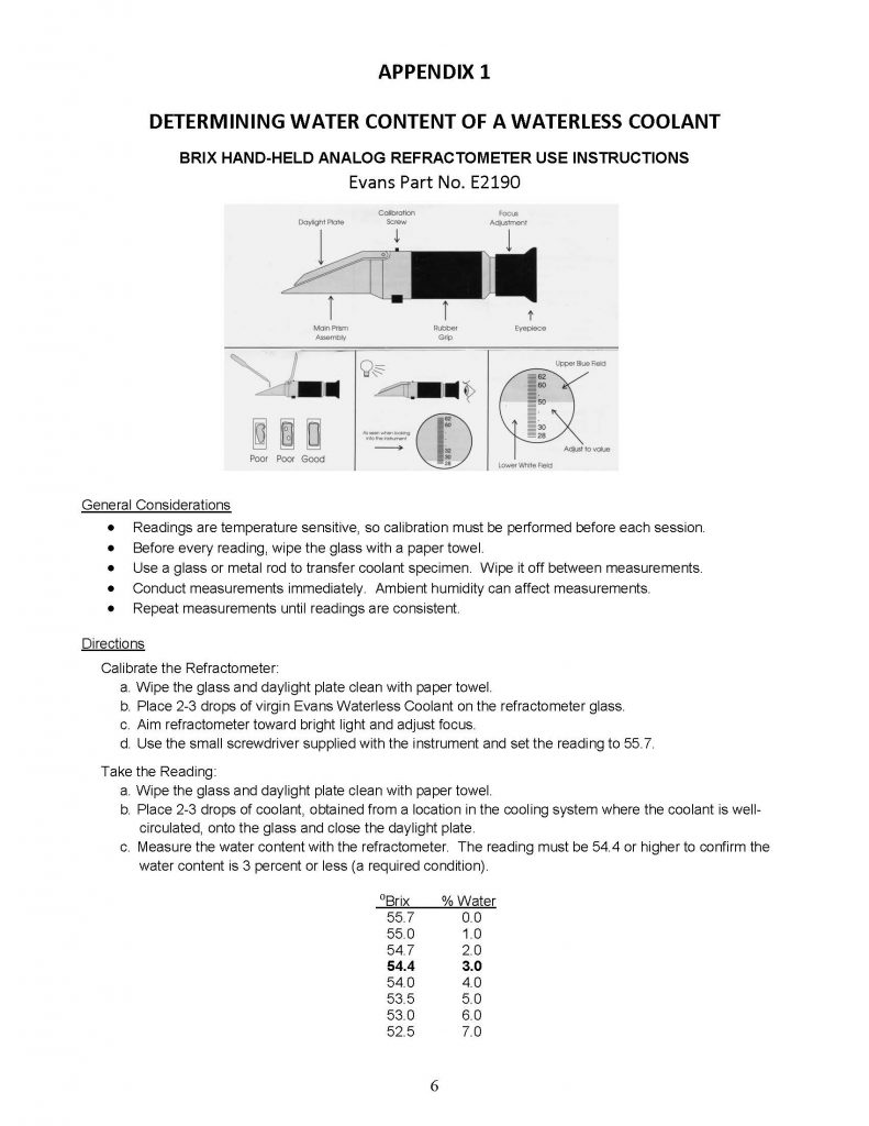 Evans General Installation Booklet 19Jan15_Page_6