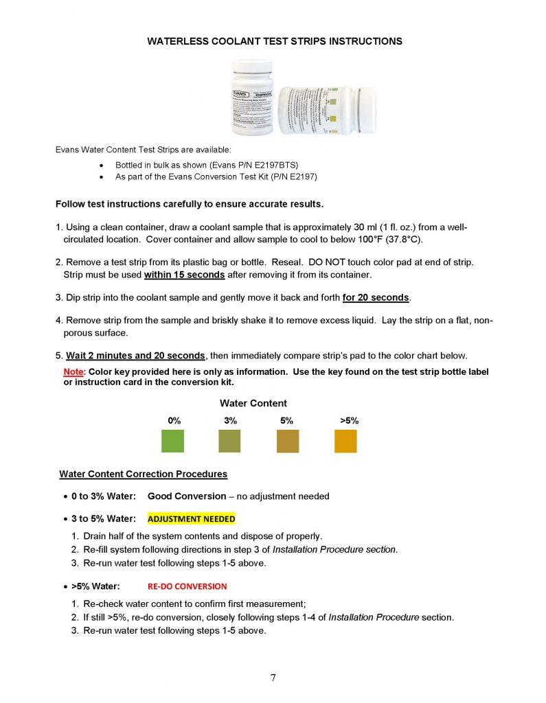 Evans General Installation Booklet 19Jan15_Page_7