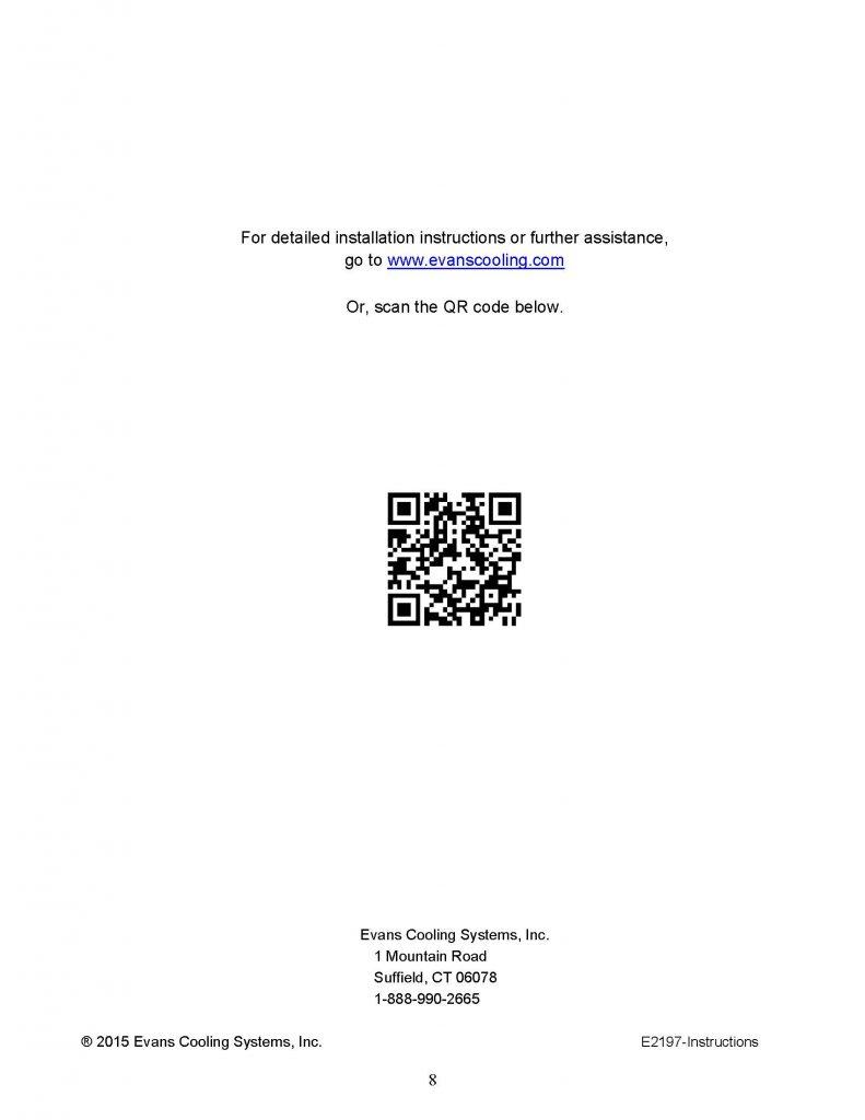 Evans General Installation Booklet 19Jan15_Page_8