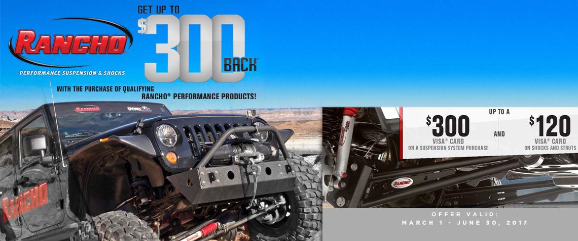 Rancho-promo1140x477