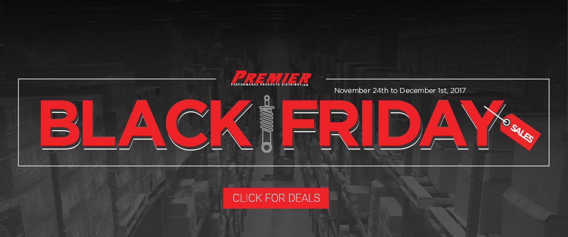 BlackFriday_Vendor-banner
