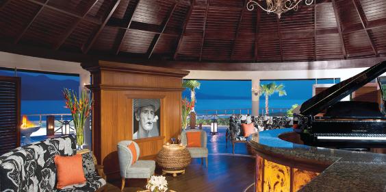 Resort-Slide-2
