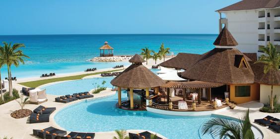 Resort-Slide-4