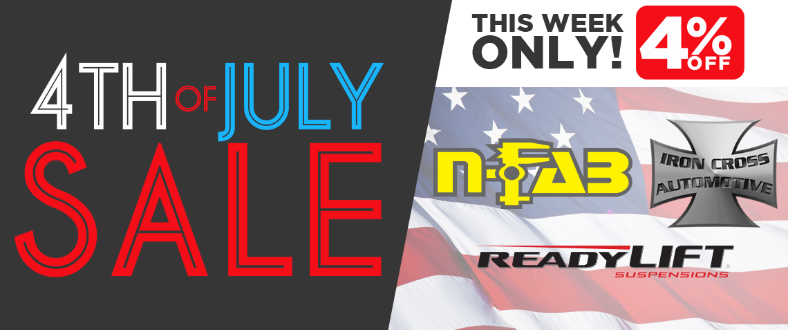 July-4-Sale-Revised