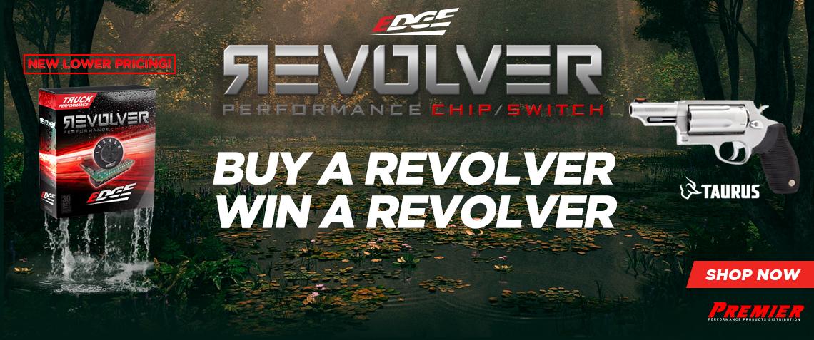 EdgeRevolver-Promo