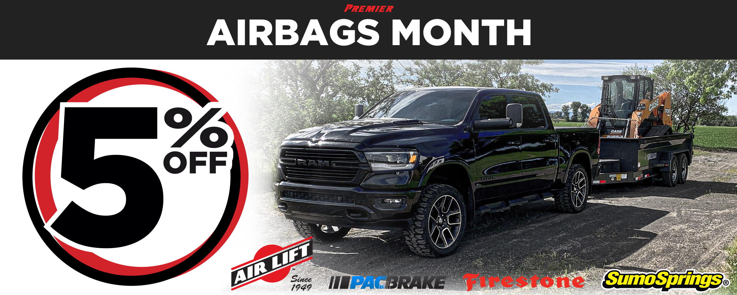 AirbagsMonth2
