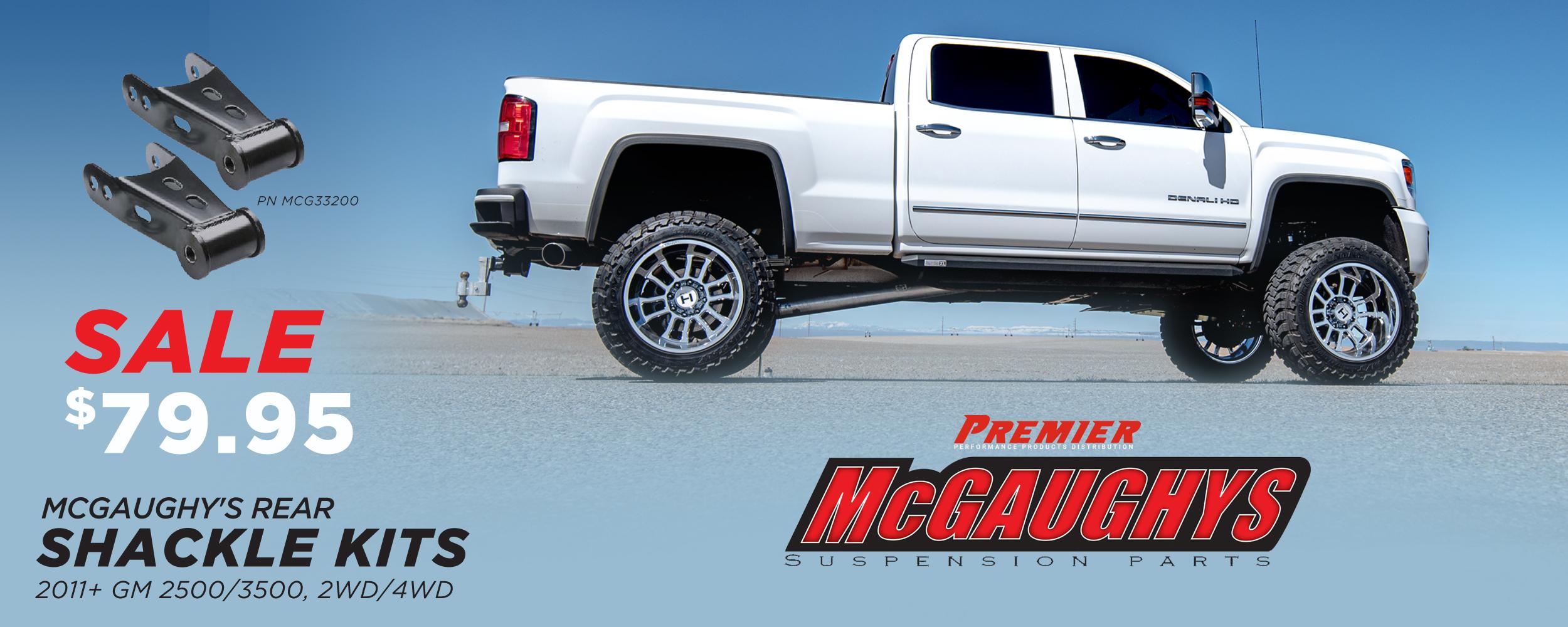 Mcgaughys1